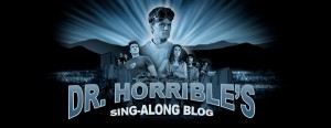 key_art_dr_horribles_sing_along_blog